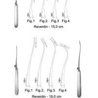 ac sutura reverdin