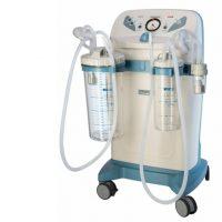Aspirator chirurgical Hospivac Basic 2