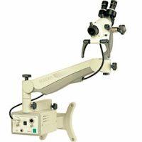 Colposcop optic C100-FID