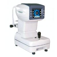 Auto refractometru RM-9000