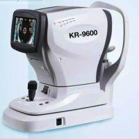 Auto ker/refractometru KR-9600