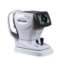 Auto Refractometru RM-9600