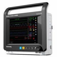 Monitor pacient Aurora 12
