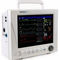 Monitor pentru pacienti iM8