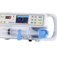 injectomat HY-900B