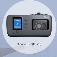 aparat terapie apnee BIPAP DS-7