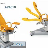Fotoliu ginecologic AP4010
