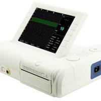 Monitor fetal CMS 8000g