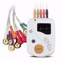 Holter ECG TLC6000