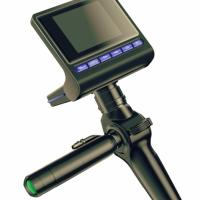 video-endoscop-flexibil-mbc4
