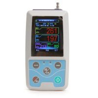 Holter tensiune ABPM50