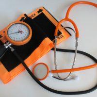 Set diagnostic P-150