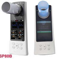 Spirometru portabil SP80B