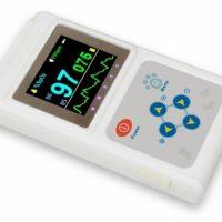 Pulsoximetru CMS60D-VET