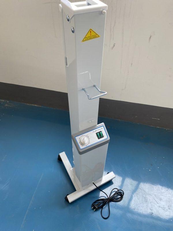Lampa sterilizare KS-UT01 cu UV-C