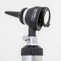 Otoskop Combilight C10 2,5V
