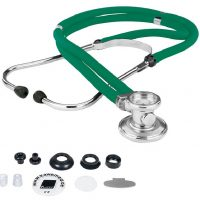 Stetoscop Rapport KaWe verde