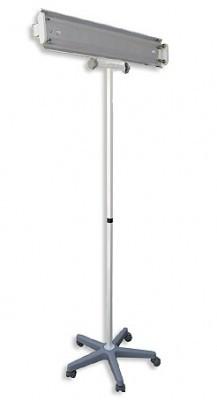 Lampa germicida NBV-2x30P