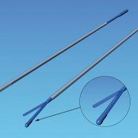 Dispozitivul recoltare endometriale CERVIRAM