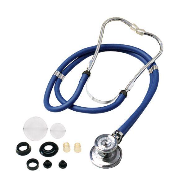Stetoscop Rappaport Fazzini