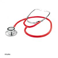 stetoscop cd 06-22300-012_RGB