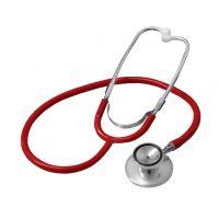 Stetoscop capsula dubla 08.512.10