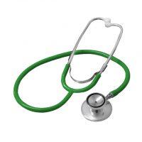stetoscop capsula dubla 08.512.20