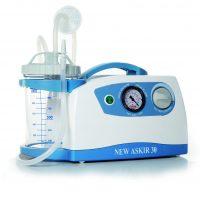 Aspirator chirurgical New ASKIR 30